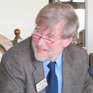 dr-gordon-skinner-2010
